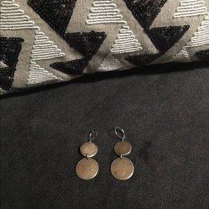 Jewelry - Stylish Earrings